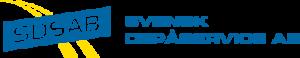 sdsab_logotyp
