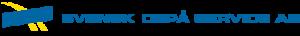 sticky_logo copy